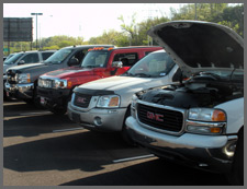 Dealer Auctions Oki Auto Auction