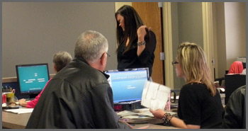 Dealer Registration Abc Cincinnati
