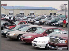 Auctions In Ohio >> Public Repo Auto Auction Oki Auto Auction