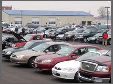 Car Auction Columbus Ohio >> Public Repo Auto Auction Oki Auto Auction