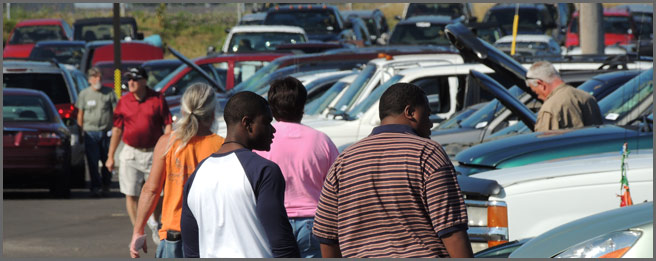 Used Car Auctions >> Public Repo Auto Auction Oki Auto Auction